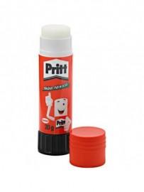 Cola bastão Henkel Pritt - 20g
