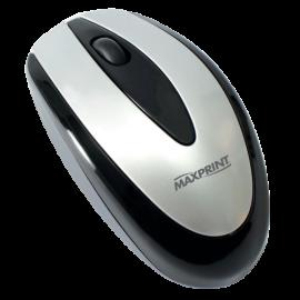 Mouse Ótico Maxprint | USB | 800 DPI