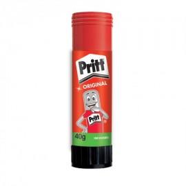 Cola bastão Henkel Pritt - 40g
