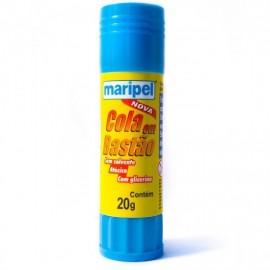 Cola bastão Maripel - 20g