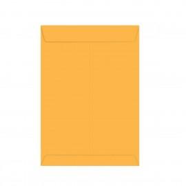 Envelope Saco Ouro 80g 162x229 - Foroni