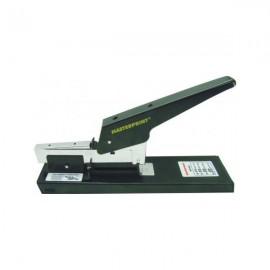 Grampeador Profissional Grande MP 390 Masterprint