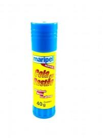 Cola bastão Maripel - 40g