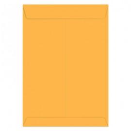 Envelope Saco Ouro 80 Gramas 240X340 - Foroni