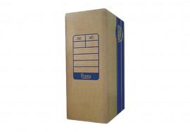 Caixa Arquivo Morto papelão - Frama